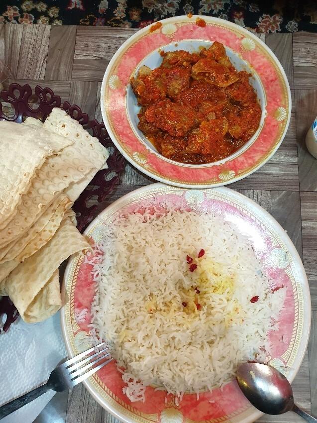 رستوران حاج احمد (2).jpeg