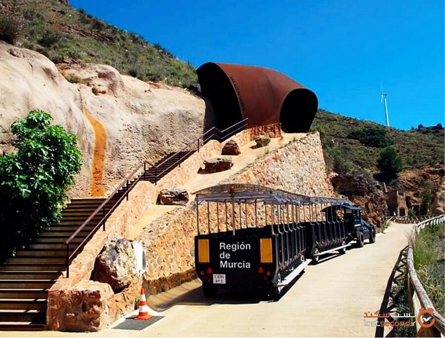 mining-tourism-3..jpg