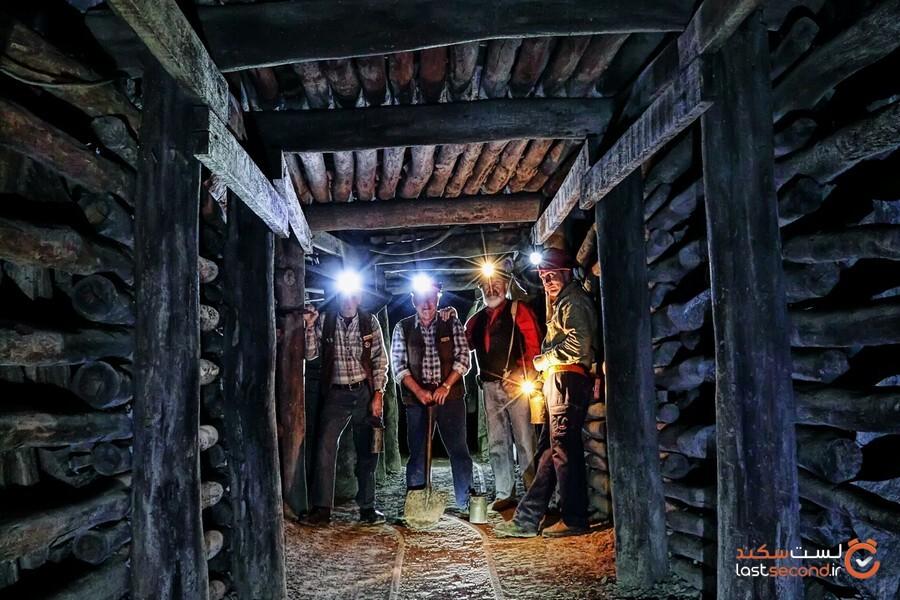 mining-tourism-2..jpg