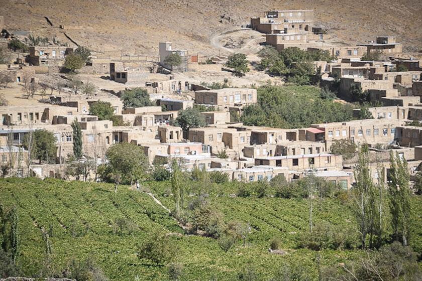 hezaveh-Village (3).jpg