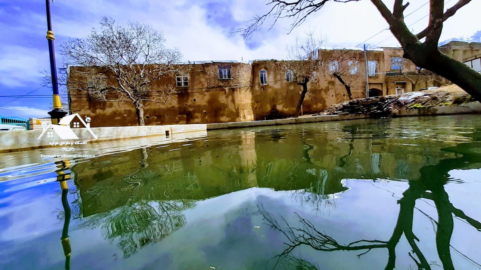 hezaveh-Village (2).jpg