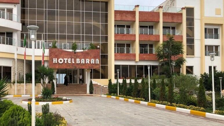 Hotel Baran(NOOR) (1).jpeg