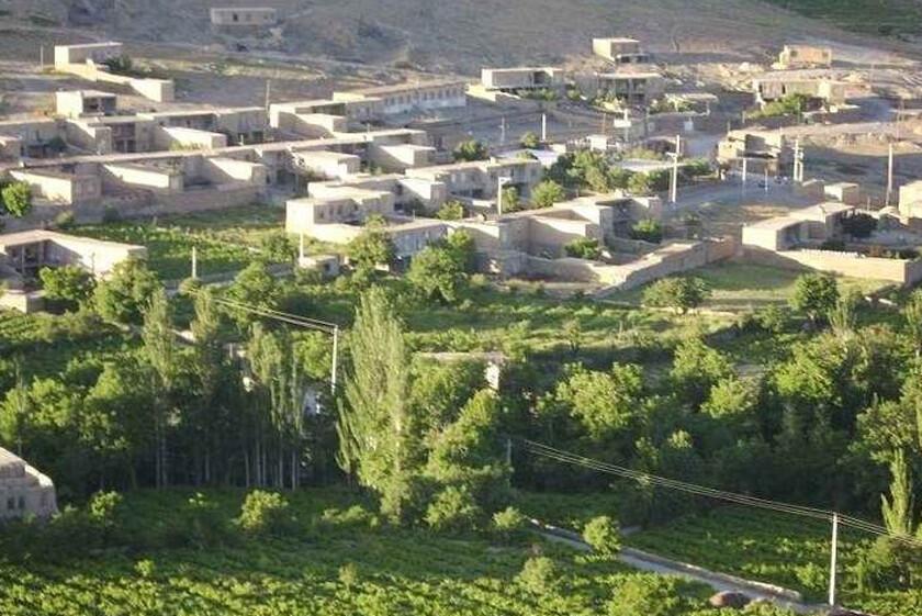 hezaveh-Village (1).jpg