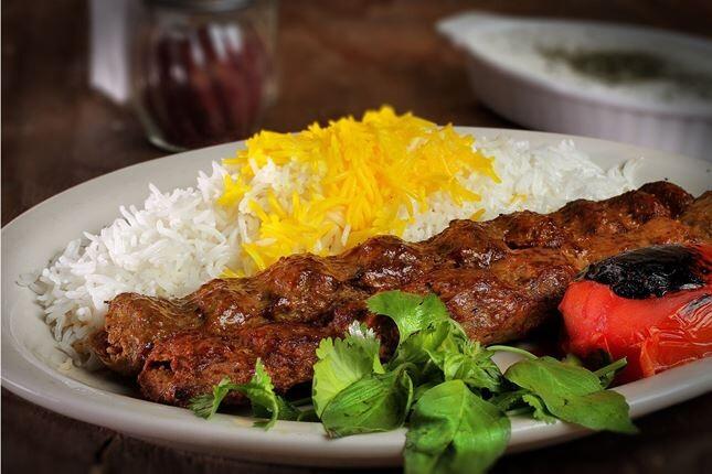 به مناسبت روز جهانی کباب، از این روز و این غذا چه میدانید؟