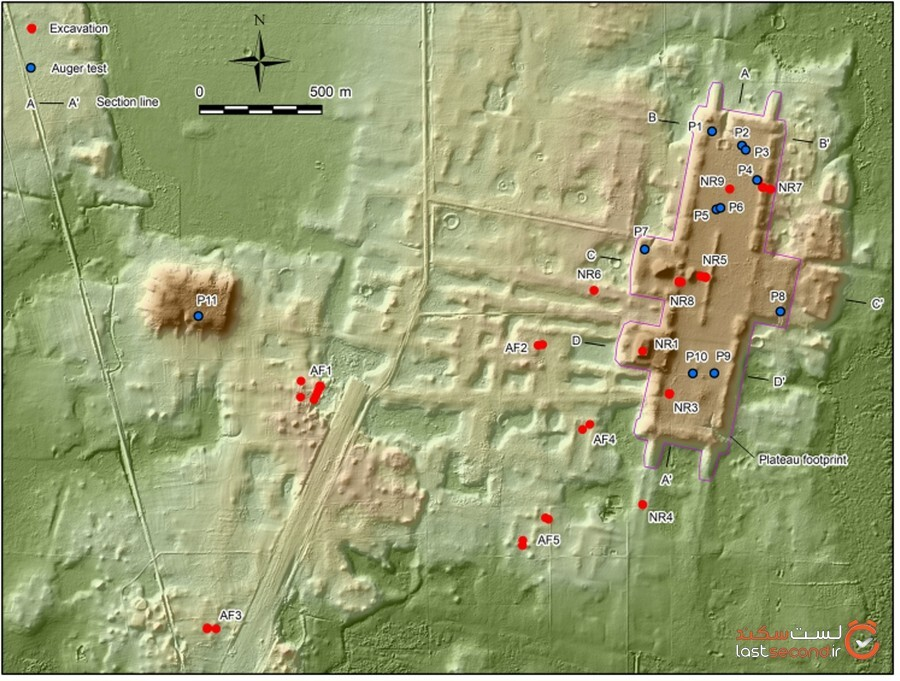 Maya-Monument4.jpg