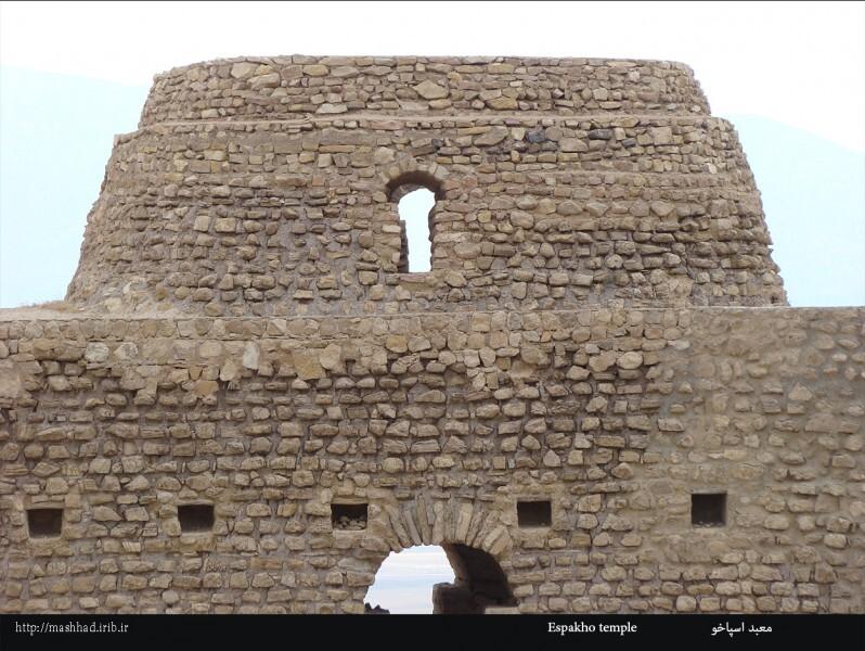 Spakho Temple (3).jpg