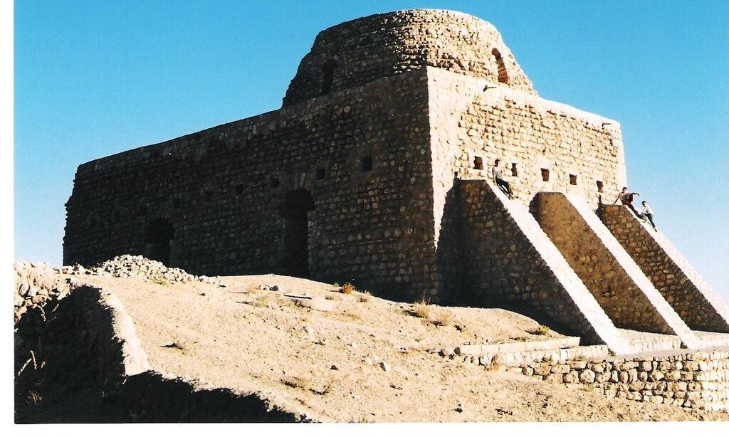 Spakho Temple (6).jpg