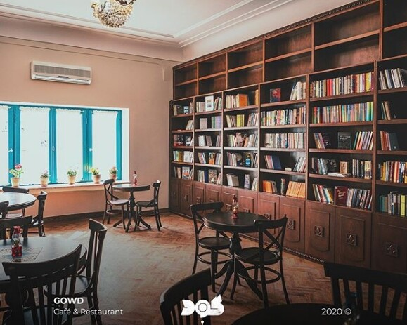 Cafe Emarate Gowd (3).jpg