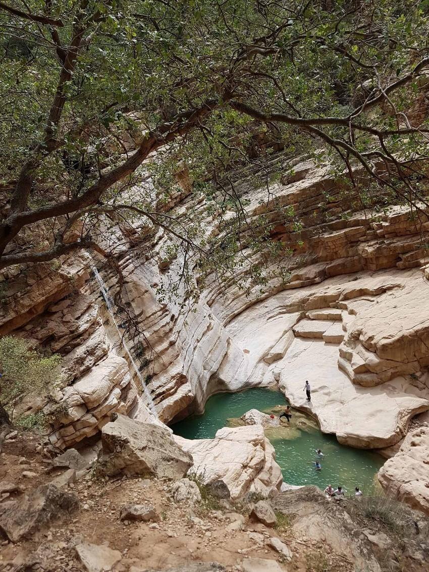 Sang Mar Waterfall1.jpeg