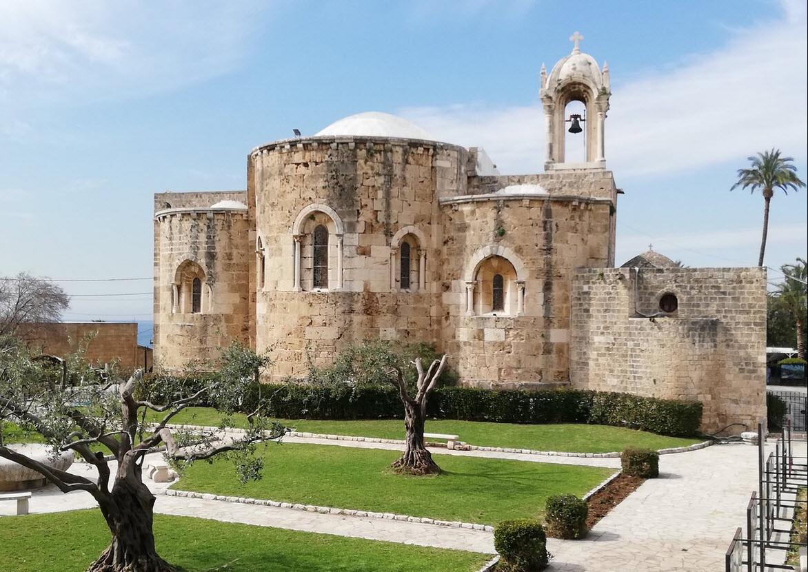 Byblos Castle5.jpg