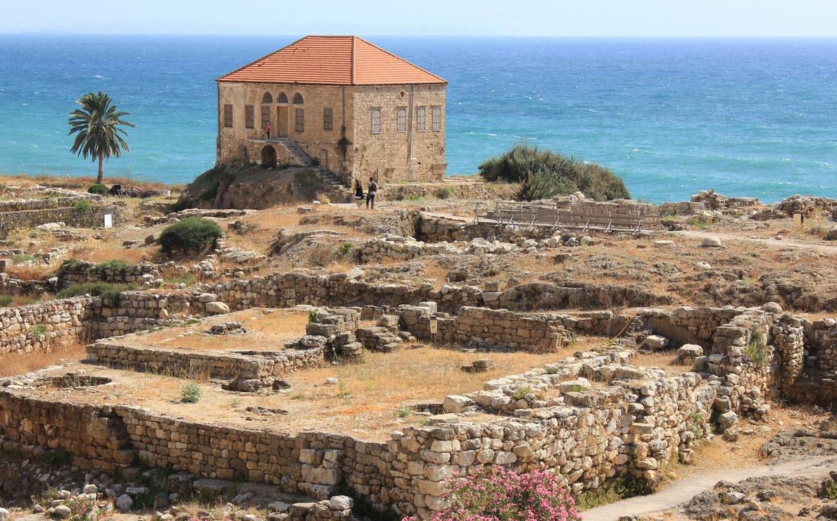 Byblos Castle4.jpg