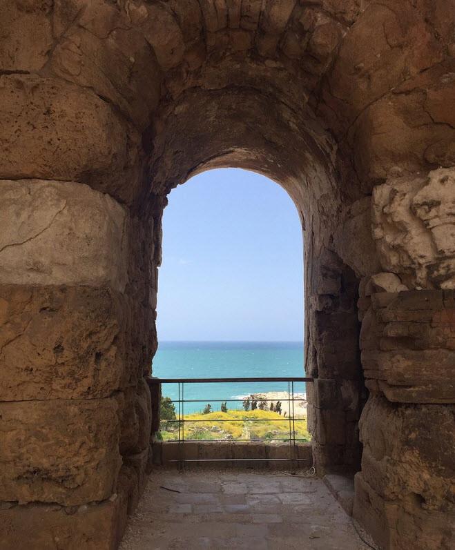 Byblos Castle3.jpg