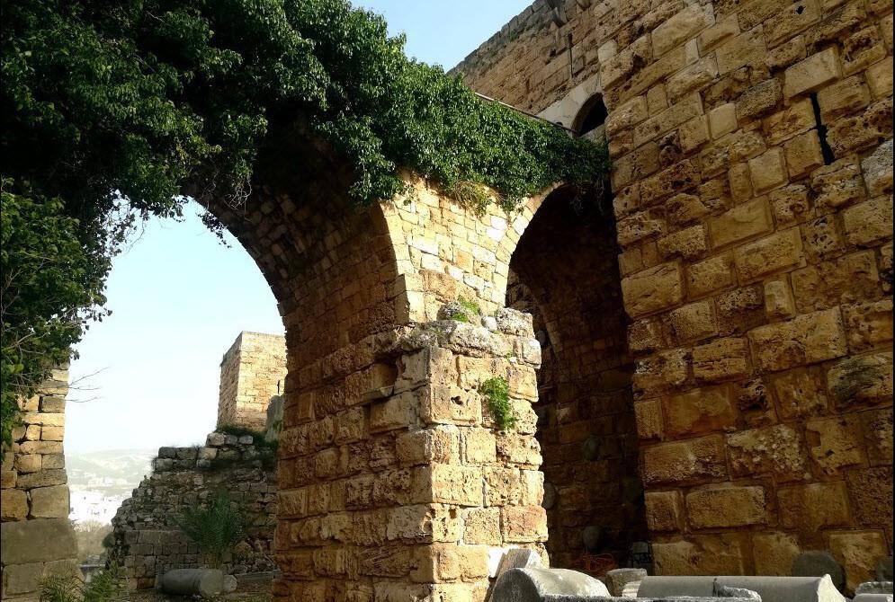 Byblos Castle1.jpg