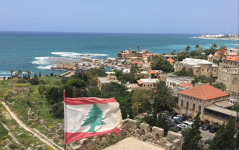 Byblos Castle2.jpg