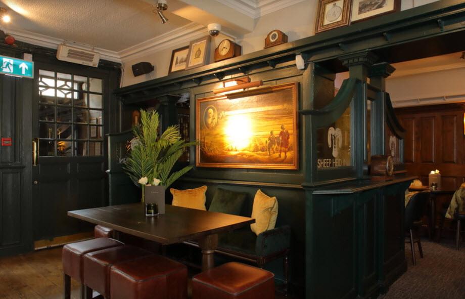 Sheep Heid Inn Restaurant5.jpg