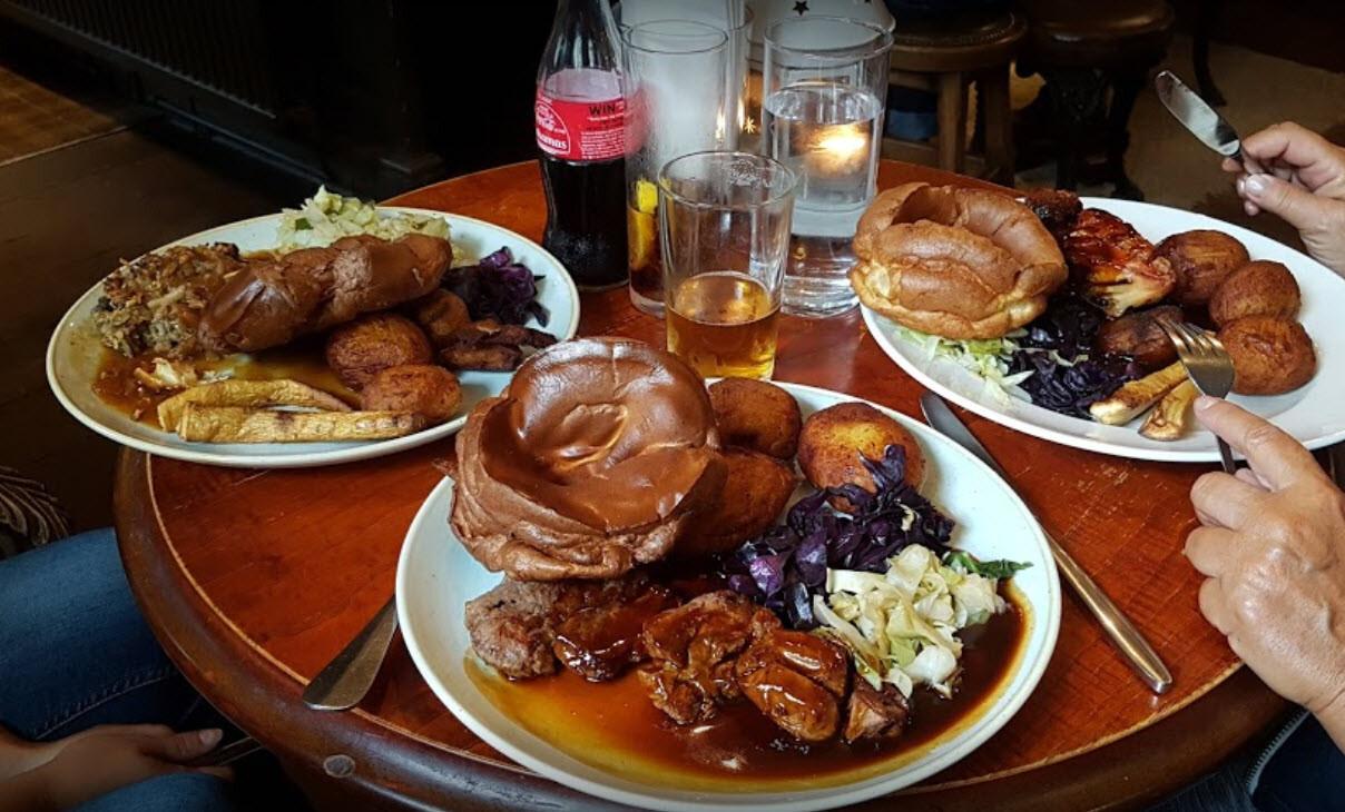 Sheep Heid Inn Restaurant6.jpg