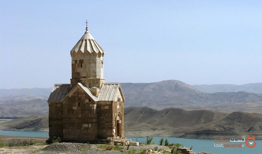عکس-۳---Afshin-Iranpour.jpg