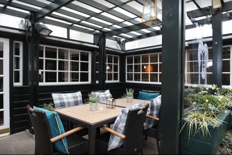 Sheep Heid Inn Restaurant1.jpg
