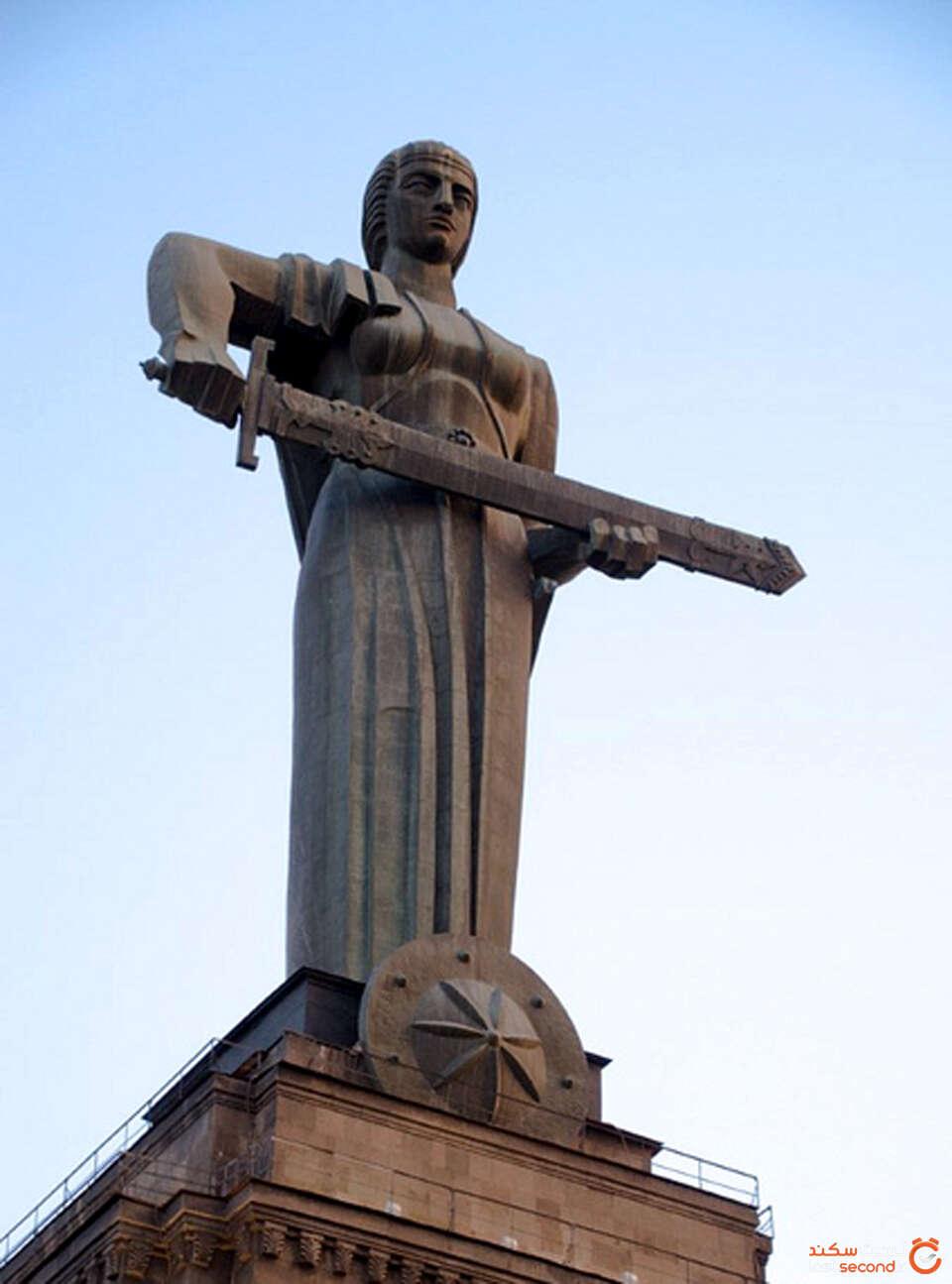 Mother-Armenia-Statue-Yerevan-Armenia.jpg