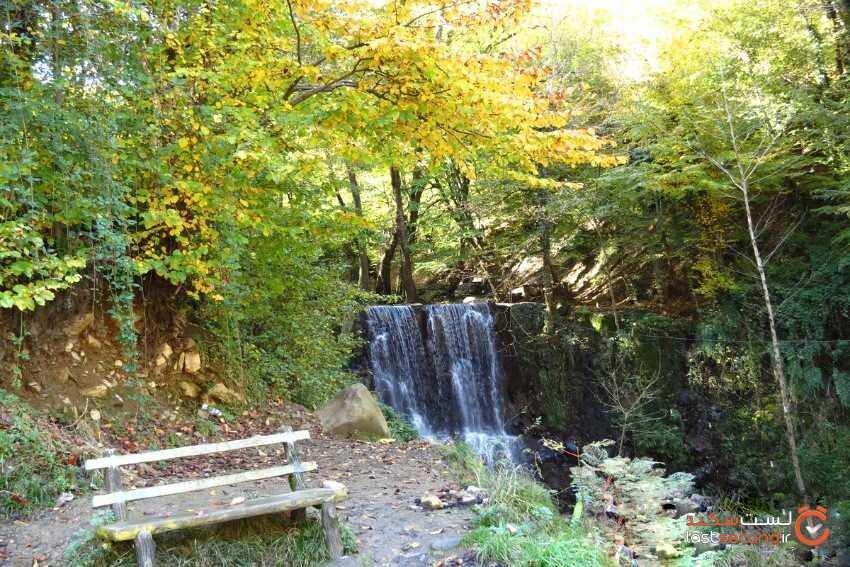 lounak-waterfall-siahkal15.jpg