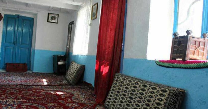 Bagh Narenj Residence Roodsar (3).jpg