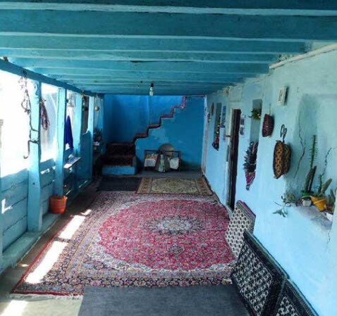 Bagh Narenj Residence Roodsar (4).jpg