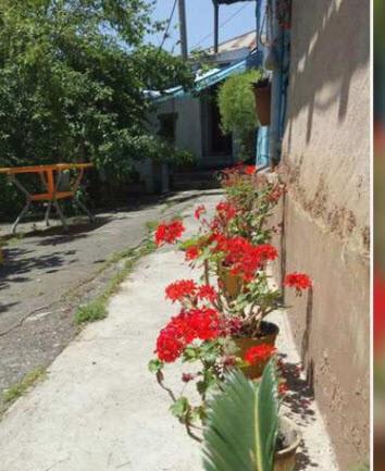 Bagh Narenj Residence Roodsar (2).jpg