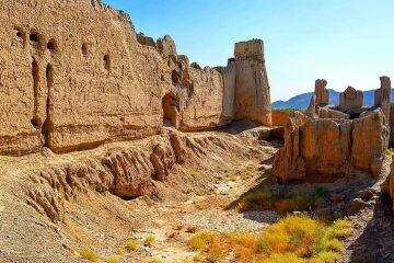 روستای شعبجره (2).jpg