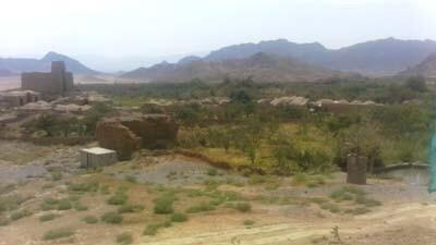 روستای شعبجره (3).jpg