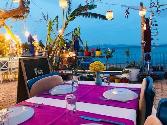 Ada Balik Evi Restaurant (1).jpg