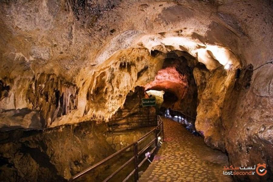 غار قوری قلعه.jpg