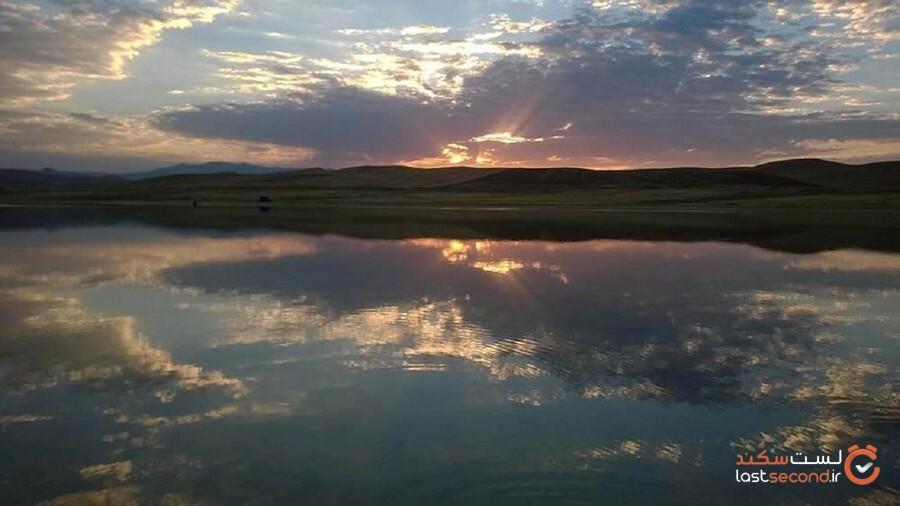 دریاچه پری.jpg