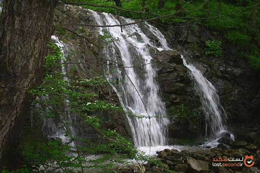 آبشار شارشار.jpg