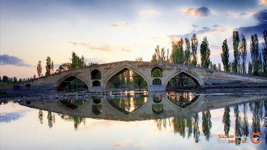 historic-bridge-mir-bahaaddin.jpg