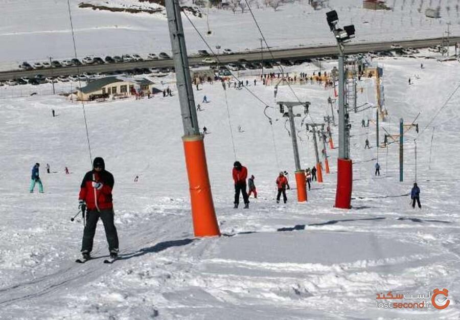پیست اسکی پاپایی - ایرنا.jpg