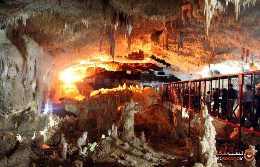 غار کتله خور.jpg