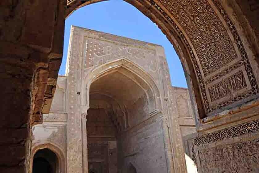 مسجد جامع فریومد (1).jpg