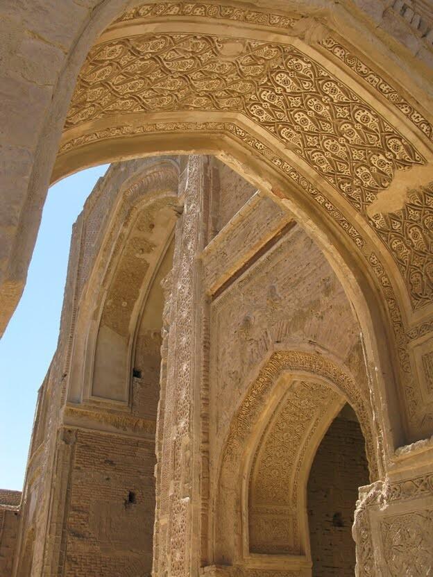 مسجد جامع فریومد (4).jpg