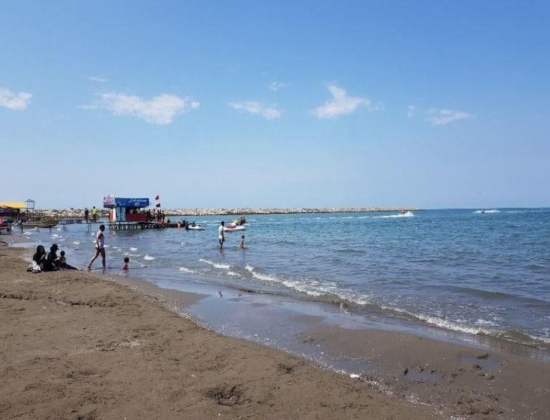 Tuska Sara Beach (1).jpg