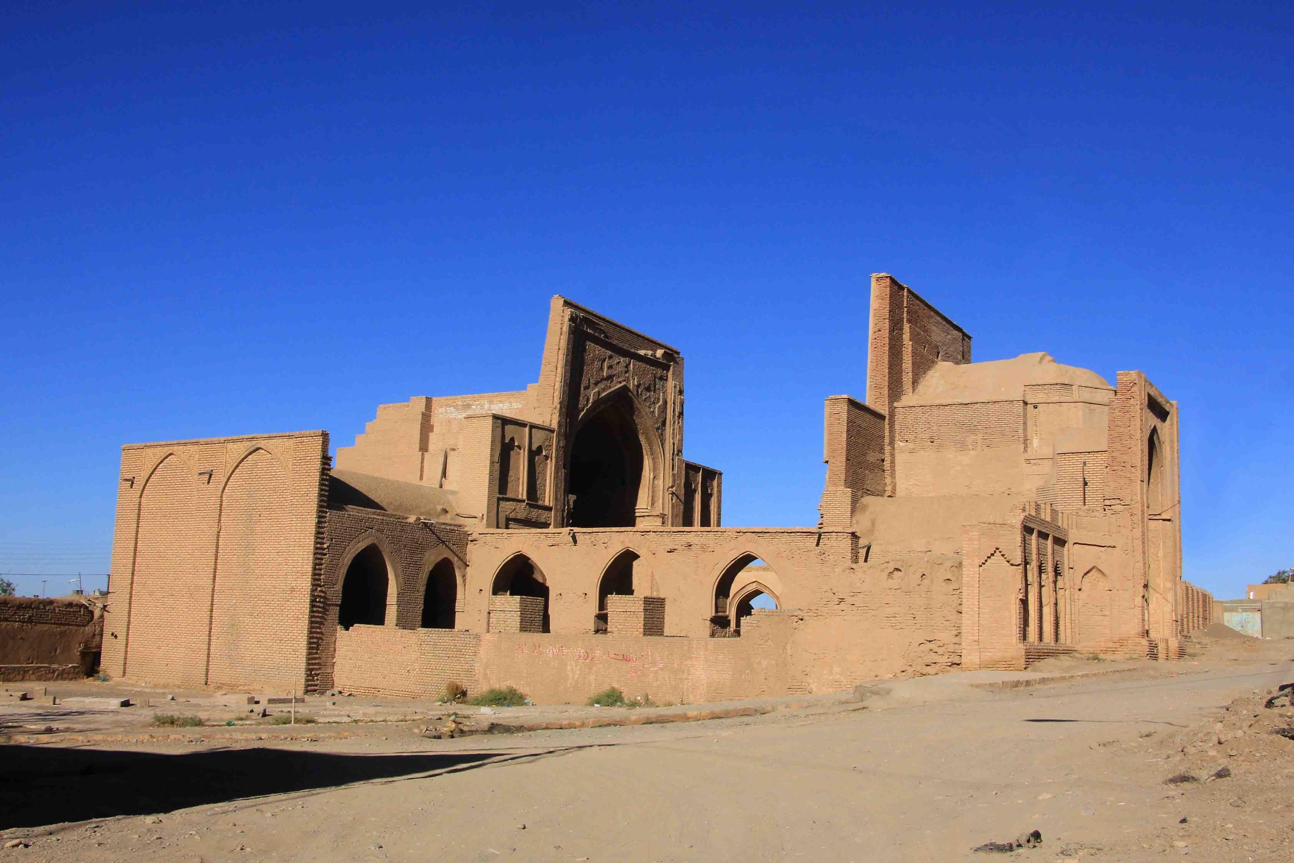 مسجد جامع فریومد (3).jpg