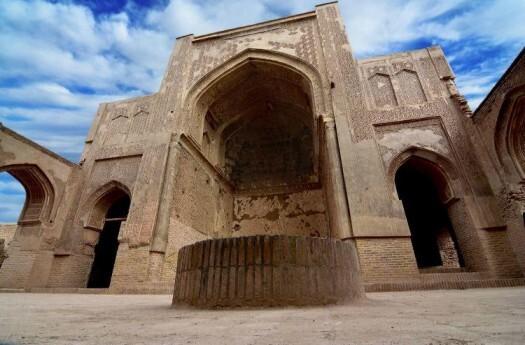 مسجد جامع فریومد (2).jpg