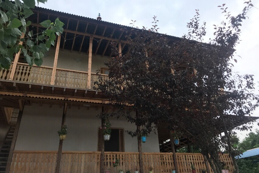 sokhteh Mountain Village (3).jpeg