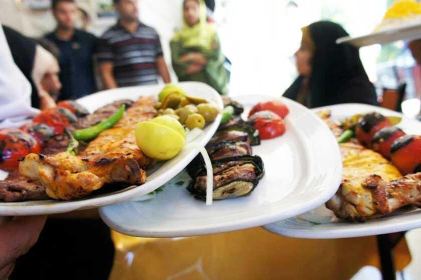 رستوران مرکز رفاهی فرهنگیان (2).jpg