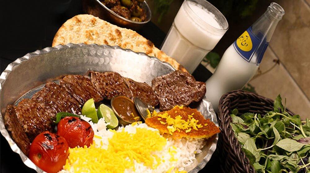 رستوران مرکز رفاهی فرهنگیان (1).jpg
