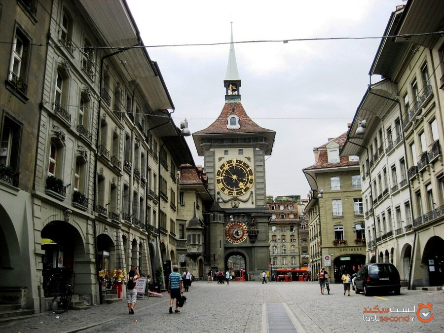 Old-City-Bern-Switzerland.jpg