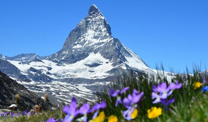 هر آنچه باید در مورد سفر به سوئیس به مناسبت روز ملی این کشور بدانید