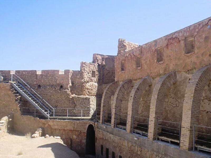 jalaleddin-castle (4).jpg