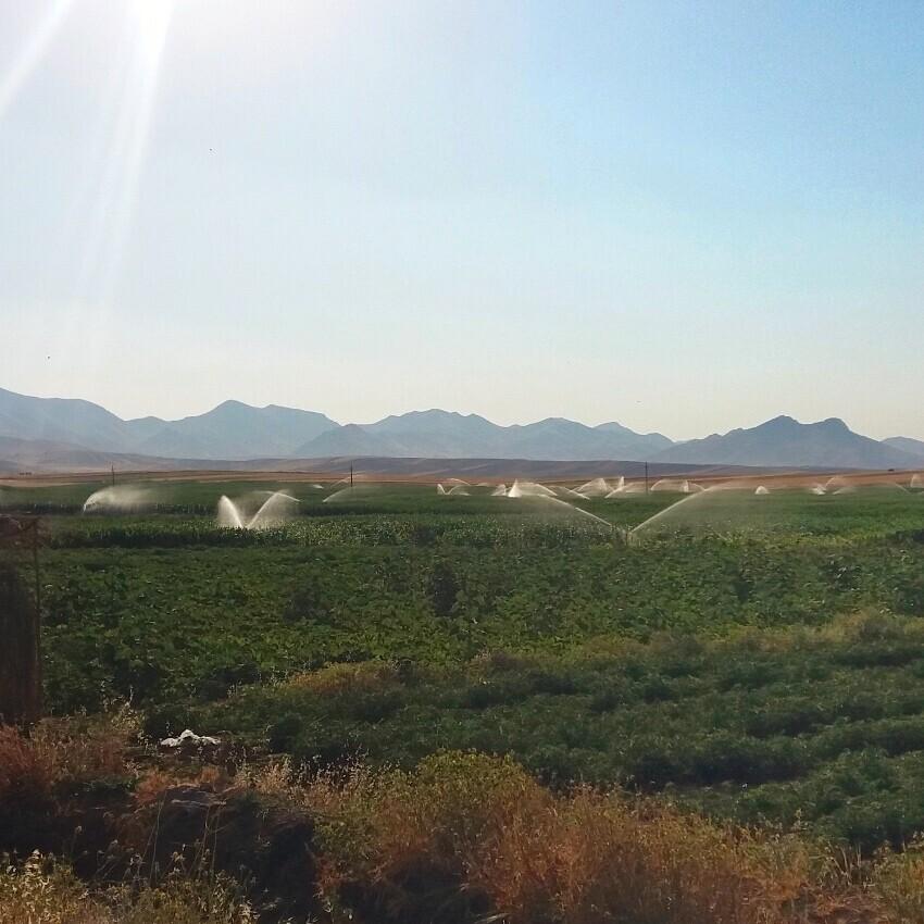 Kandoleh Village  (4).jpeg