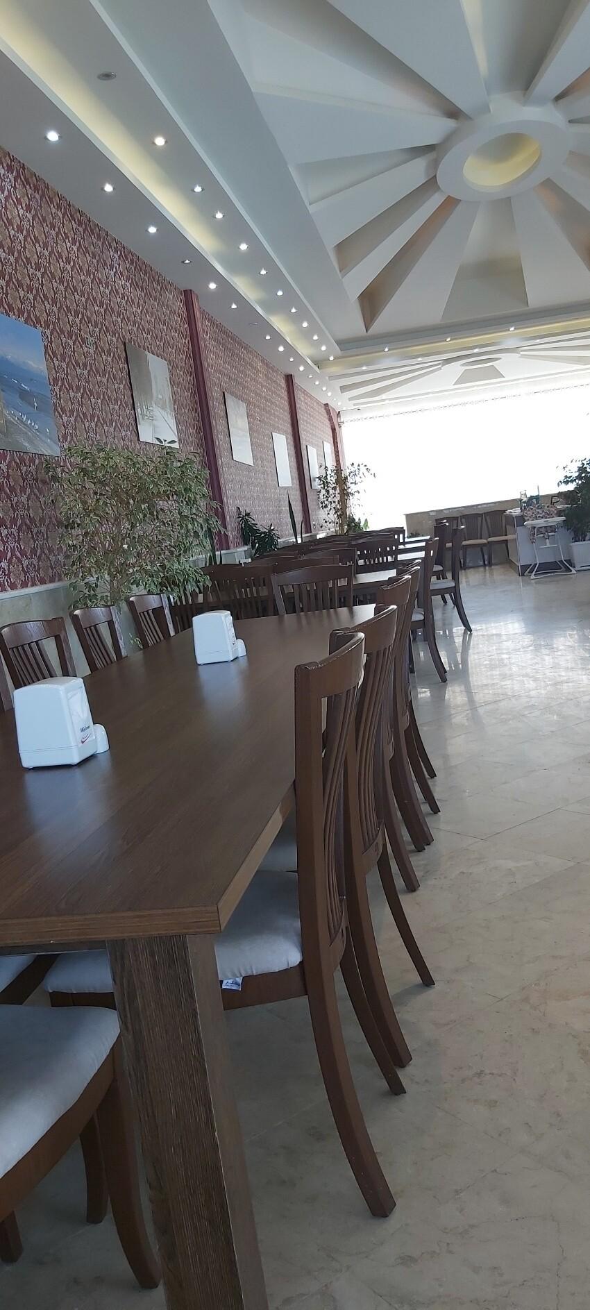 Sadaf Beach Restaurant (2).jpeg