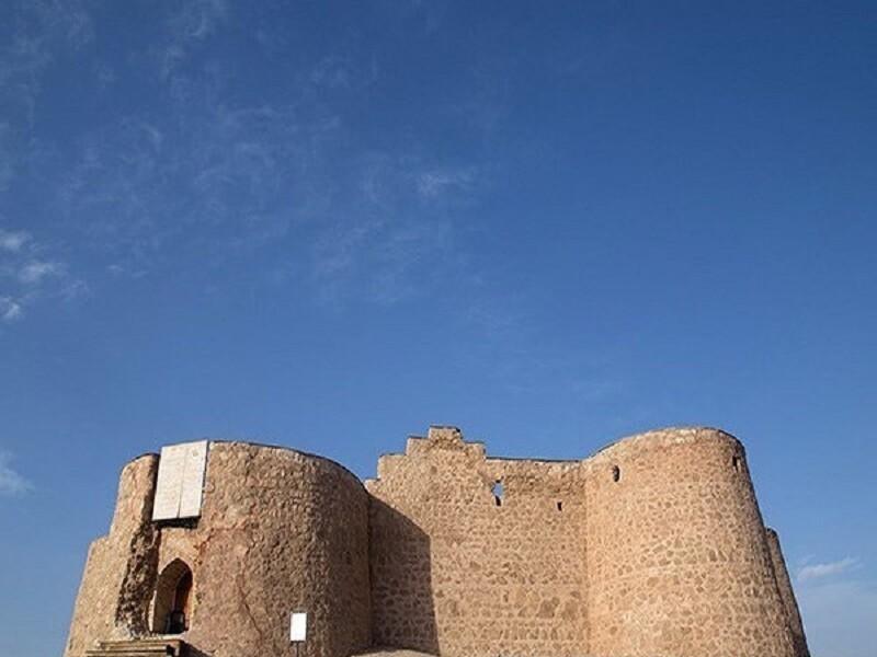 jalaleddin-castle (6).jpg